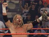 Raven -  April 15, 2002